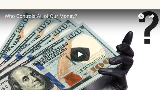 מי שולט בכסף