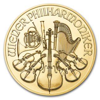 Austrian Phillharmonic