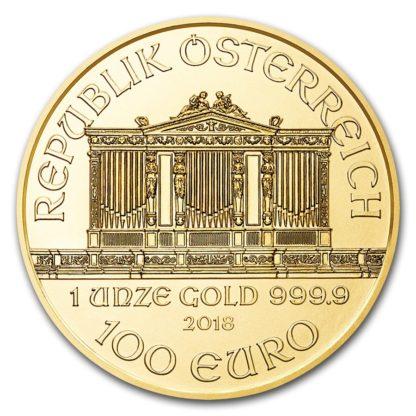 מטבע כסף